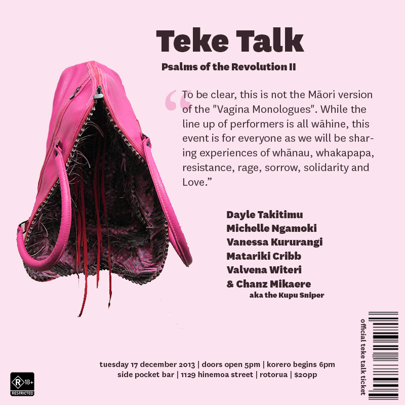 teketalkfeatured